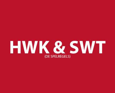 hwkswt