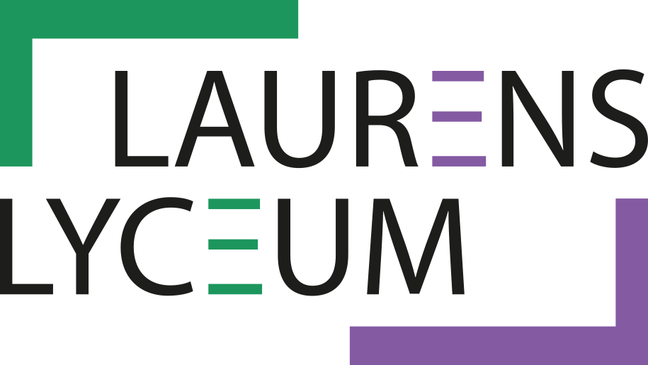 Laurens Lyceum_Logo_pmsu