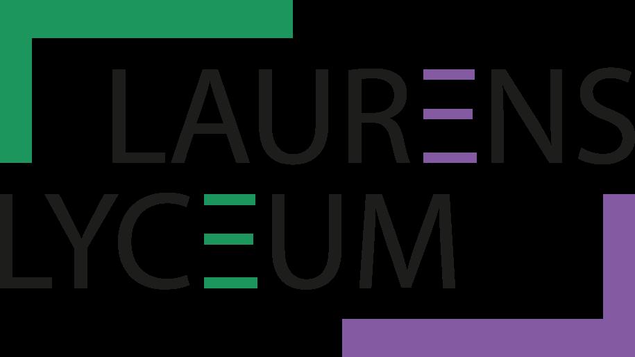 Laurens Lyceum_Logo_pmsu